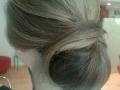 Peinados Especiales Tupelu Ainsa Peluquería