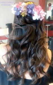 Peinado de novia Noemí copia