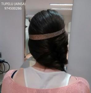 TUPELU 2